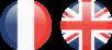 drapeaux-francais-anglais-1