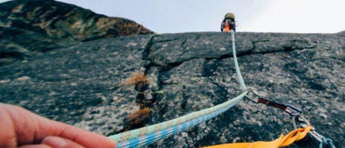 sea-coast-nature-mountain-adventure-cliff-641258-pxhere.com