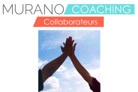 coaching collab