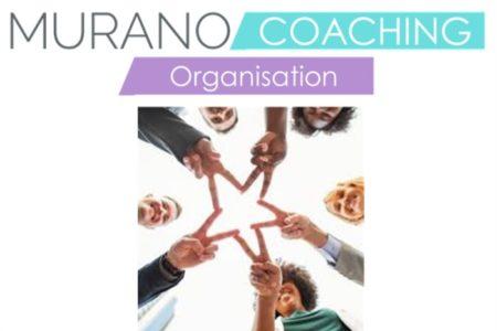 coaching org