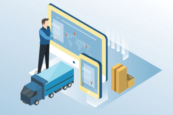 logistique-e-commerce-min
